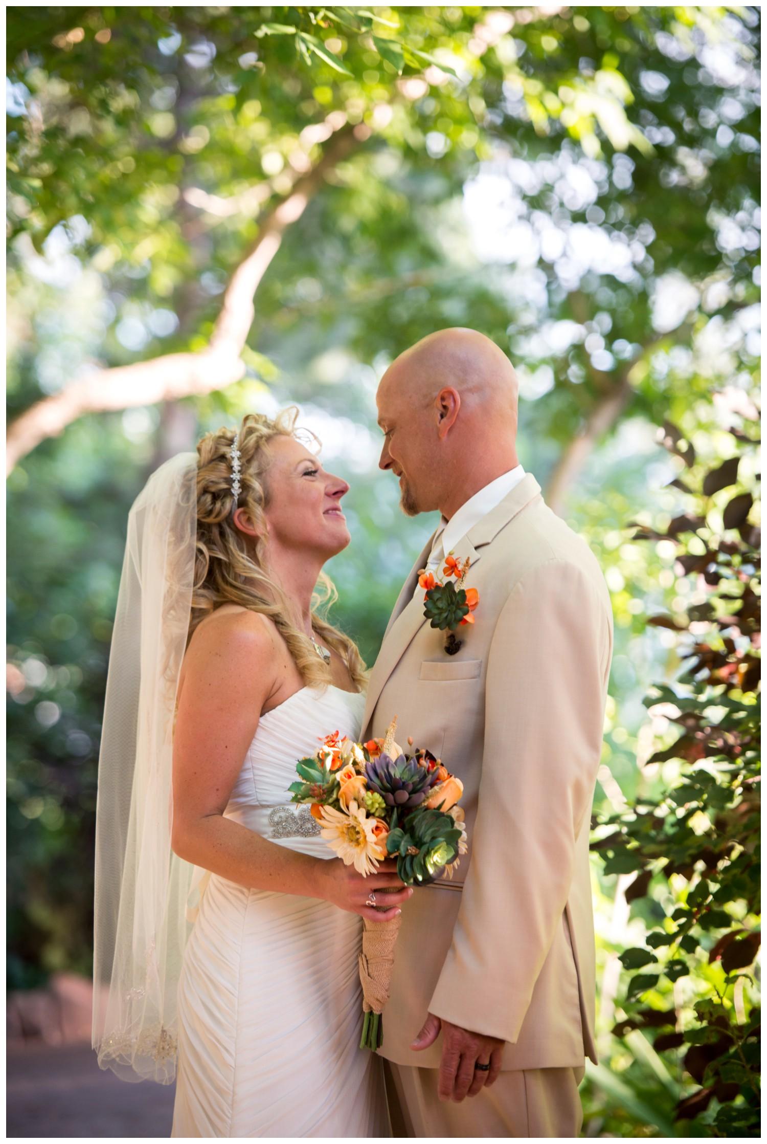 Morningside-manor-colorado-outdoor-wedding-photography_0039.jpg