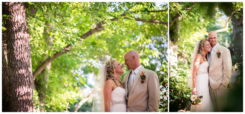 Morningside-manor-colorado-outdoor-wedding-photography_0041.jpg