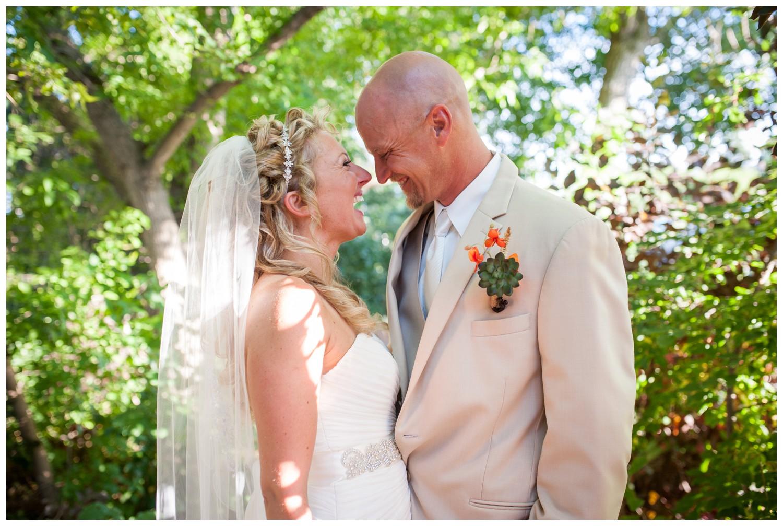 Morningside-manor-colorado-outdoor-wedding-photography_0042.jpg