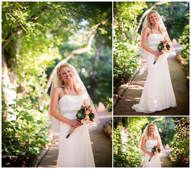 Morningside-manor-colorado-outdoor-wedding-photography_0044.jpg