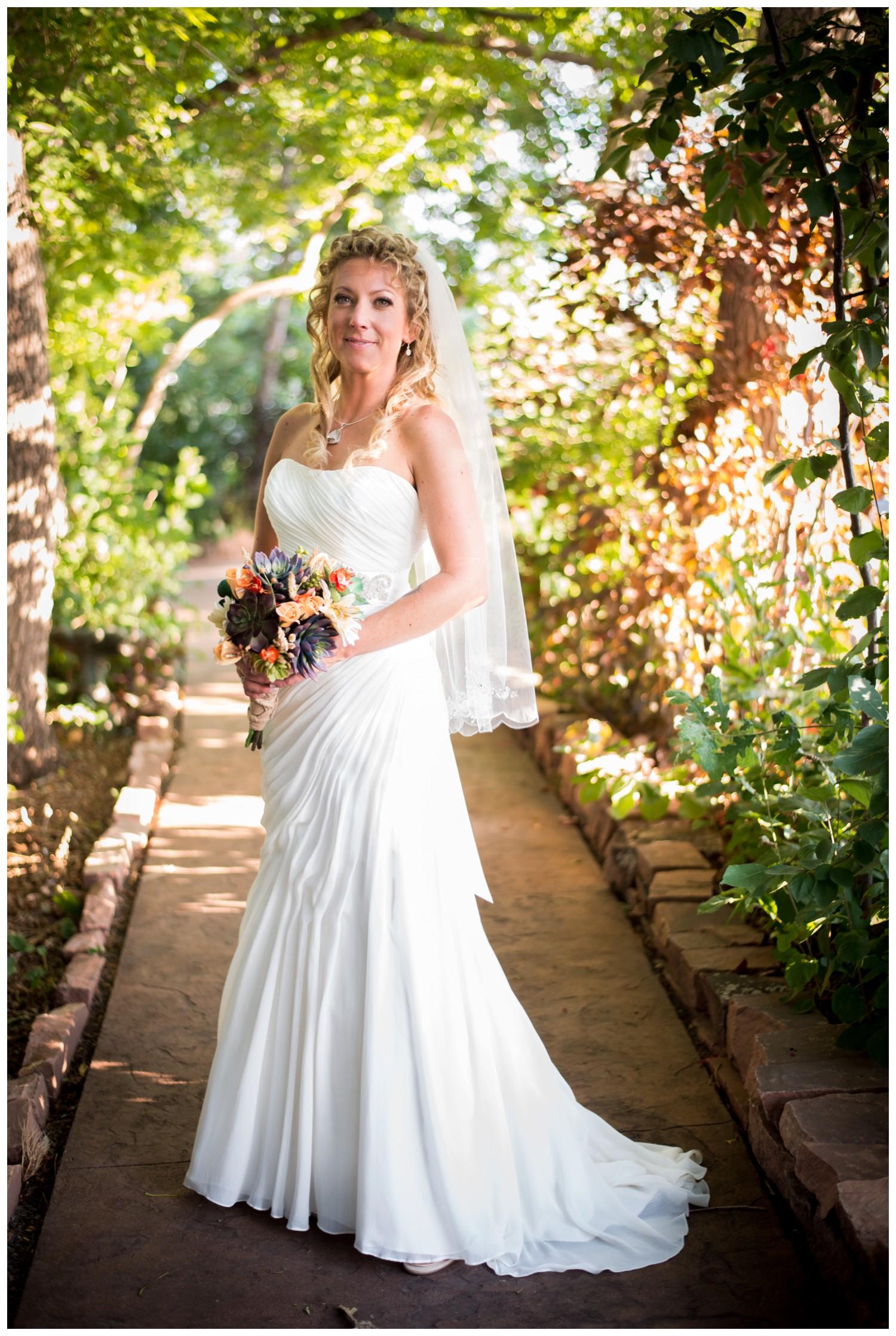 Morningside-manor-colorado-outdoor-wedding-photography_0043.jpg