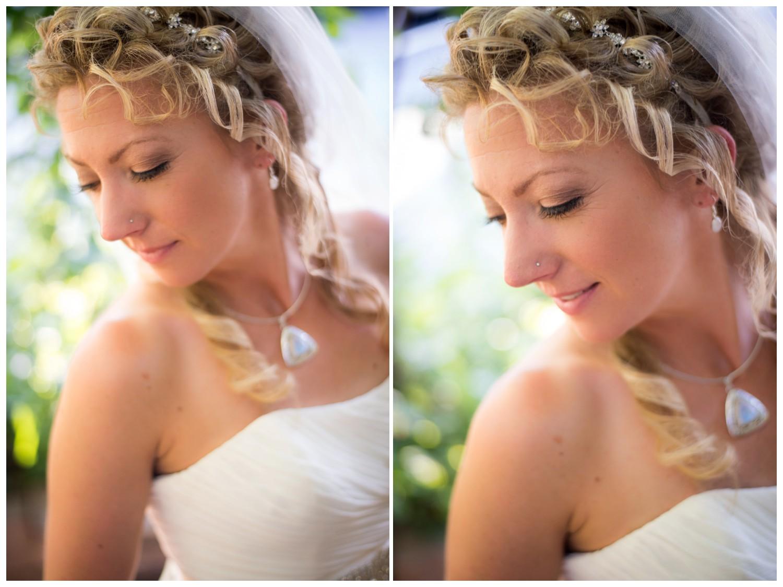 Morningside-manor-colorado-outdoor-wedding-photography_0045.jpg