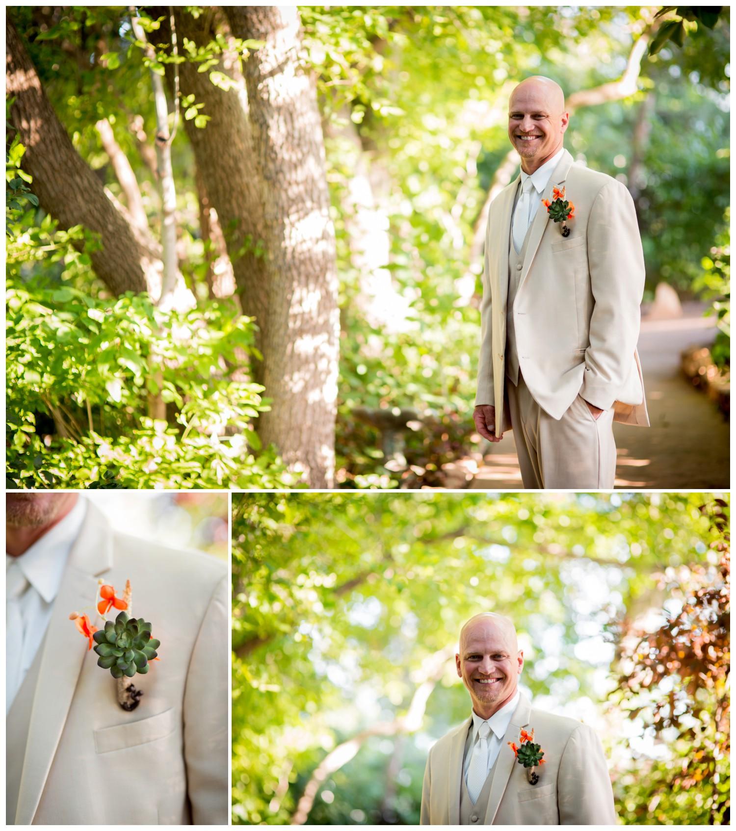 Morningside-manor-colorado-outdoor-wedding-photography_0047.jpg