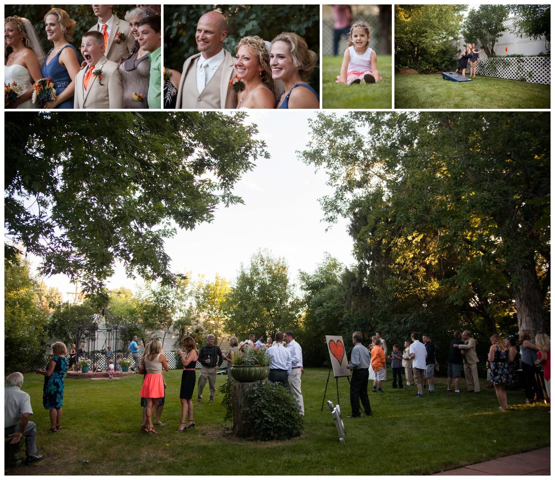 Morningside-manor-colorado-outdoor-wedding-photography_0049.jpg