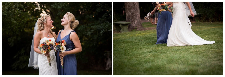 Morningside-manor-colorado-outdoor-wedding-photography_0053.jpg