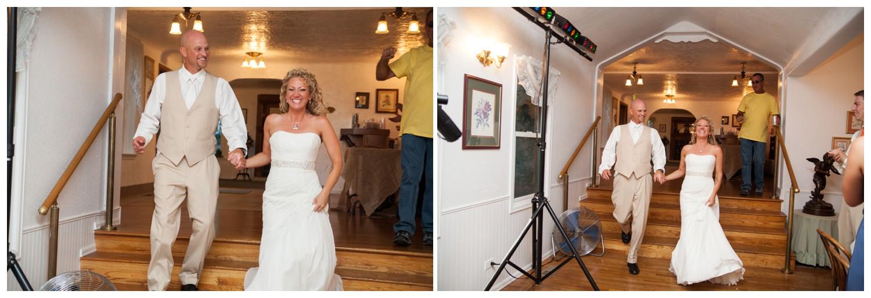 Morningside-manor-colorado-outdoor-wedding-photography_0055.jpg