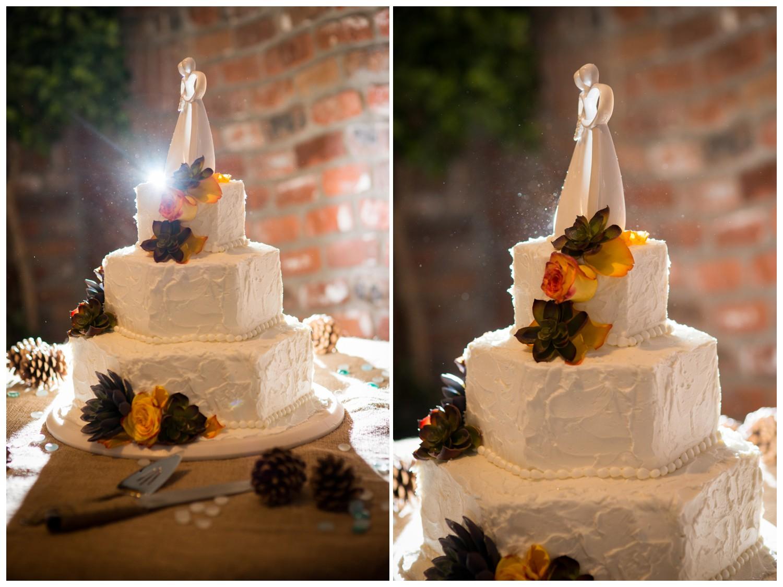 Morningside-manor-colorado-outdoor-wedding-photography_0057.jpg