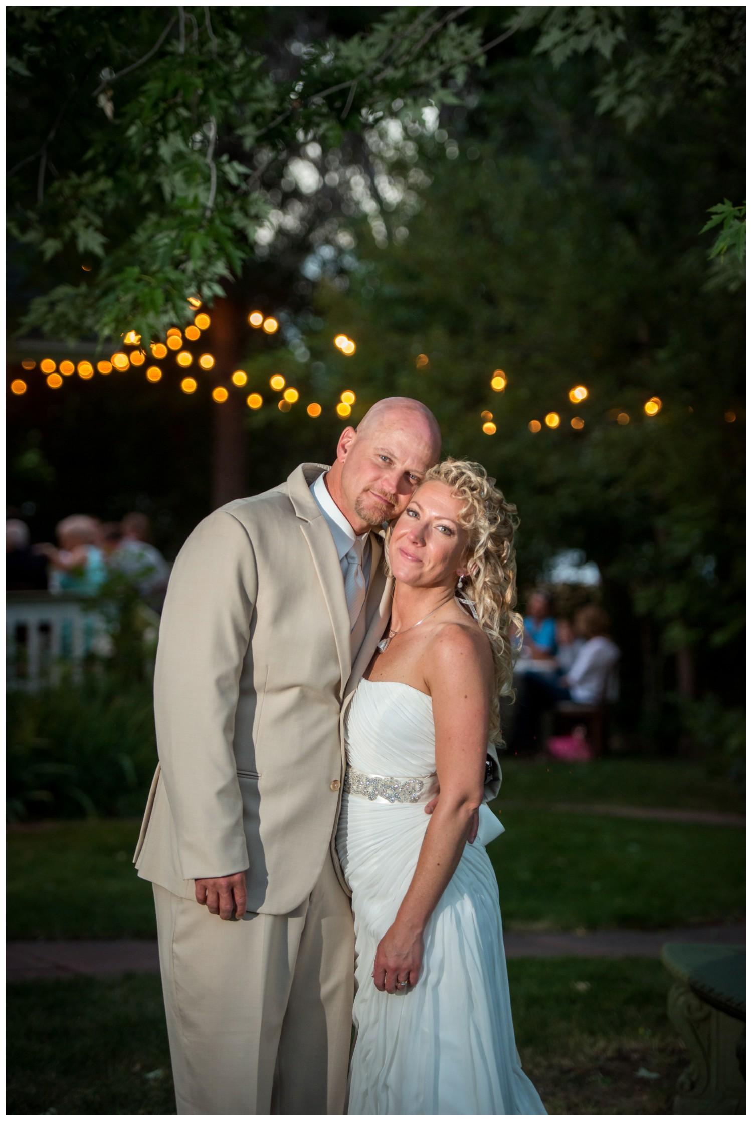 Morningside-manor-colorado-outdoor-wedding-photography_0058.jpg