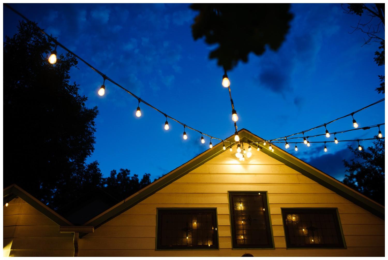 Morningside-manor-colorado-outdoor-wedding-photography_0066.jpg