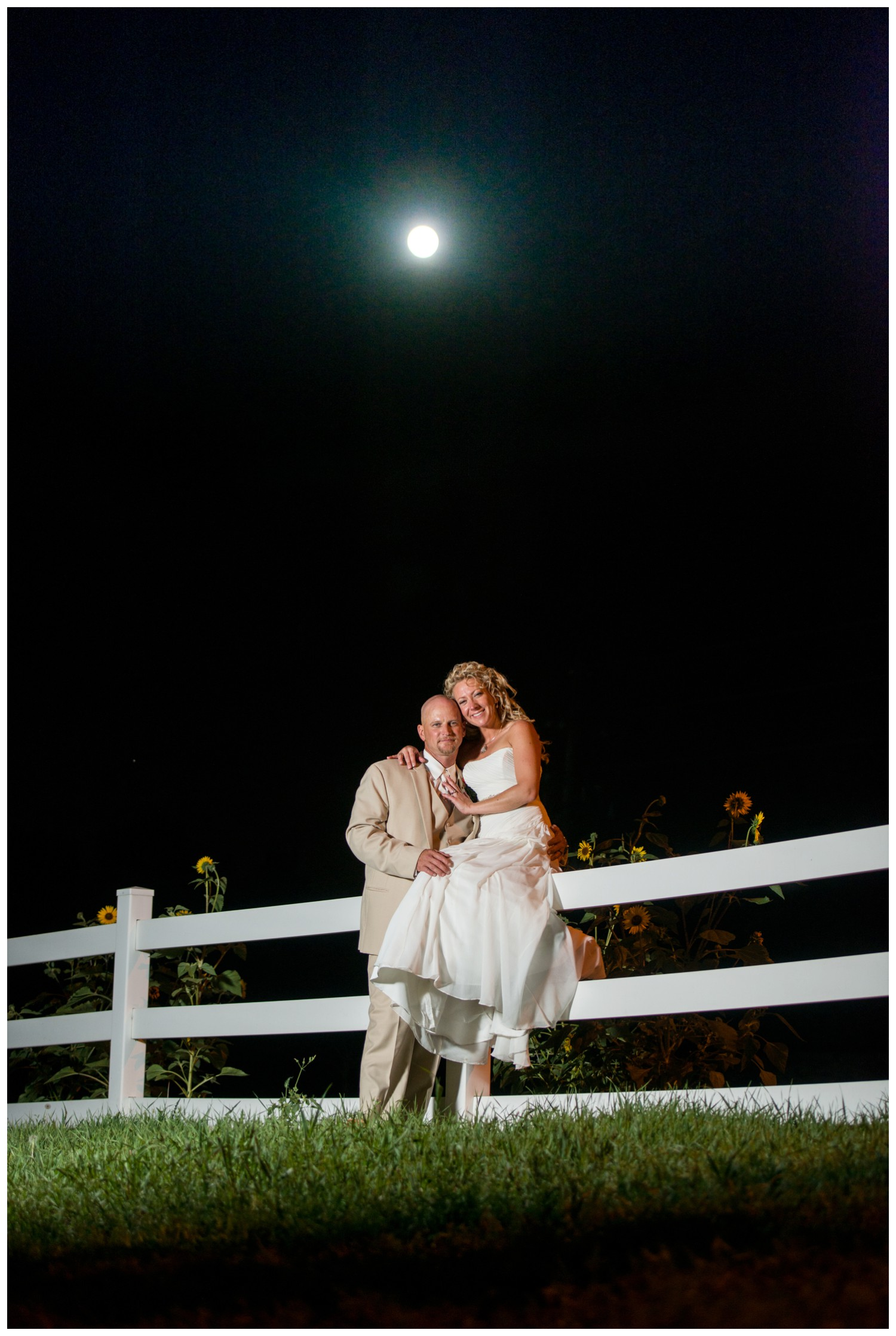 Morningside-manor-colorado-outdoor-wedding-photography_0076.jpg