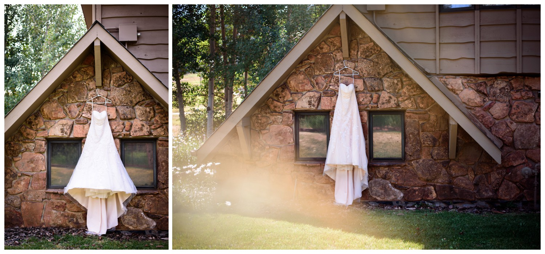 evergreen-colorado-wedding-photographer_0003.jpg