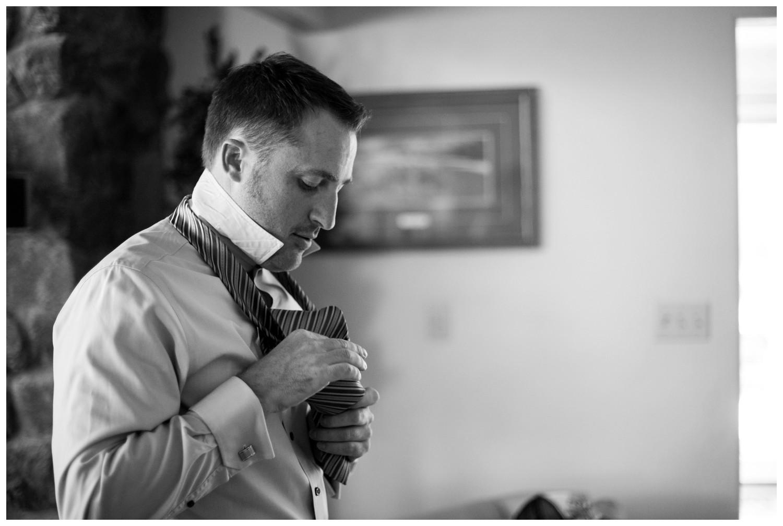 evergreen-colorado-wedding-photographer_0009.jpg