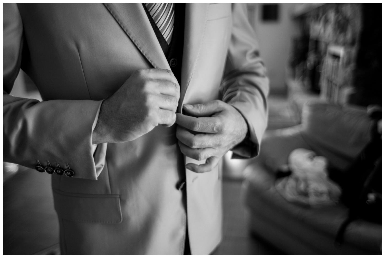 evergreen-colorado-wedding-photographer_0010.jpg