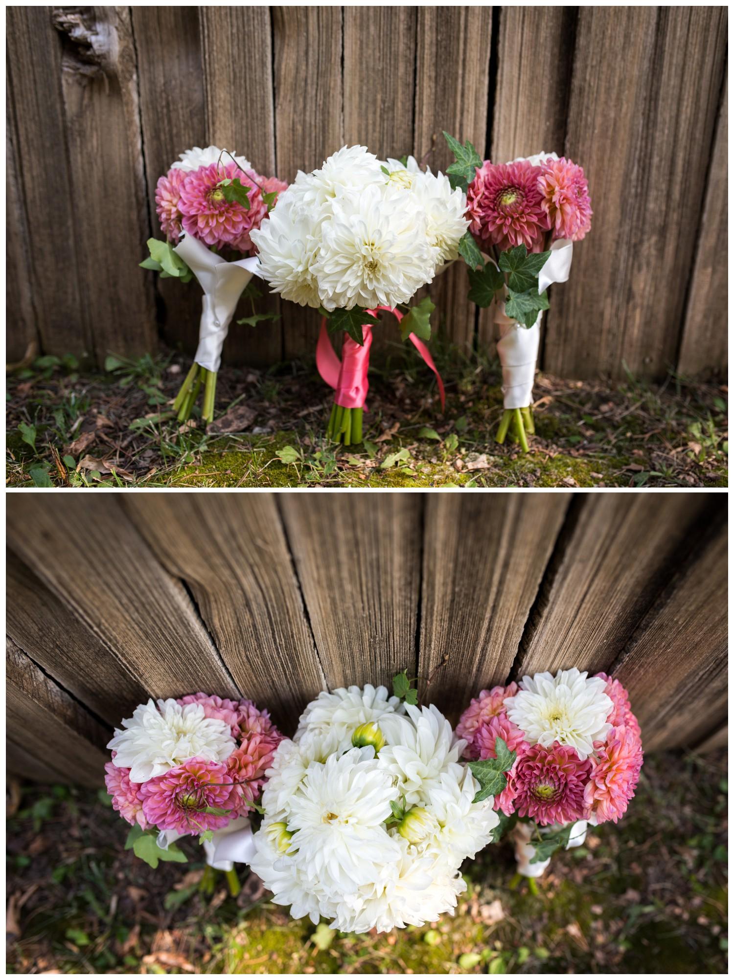 evergreen-colorado-wedding-photographer_0018.jpg