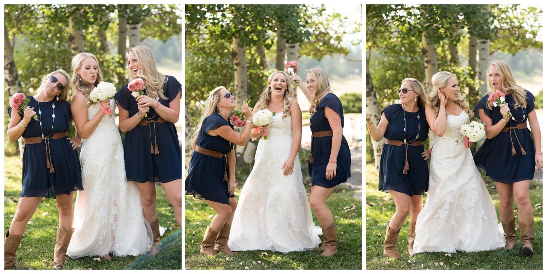 evergreen-colorado-wedding-photographer_0020.jpg