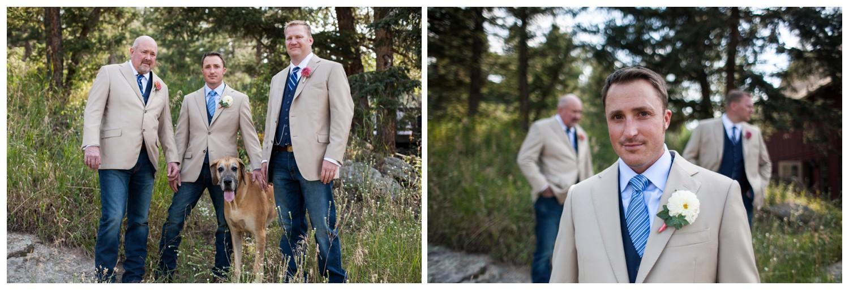 evergreen-colorado-wedding-photographer_0024.jpg
