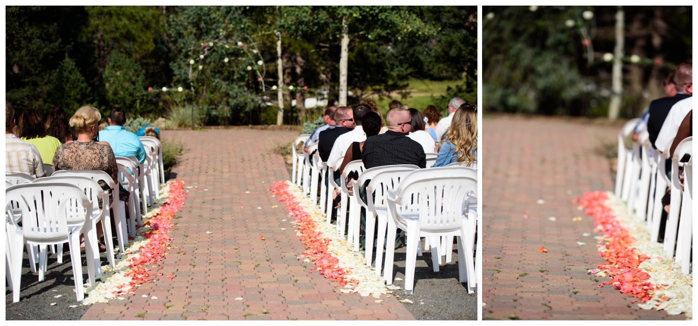 evergreen-colorado-wedding-photographer_0029.jpg