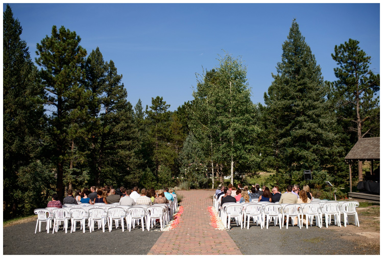 evergreen-colorado-wedding-photographer_0030.jpg