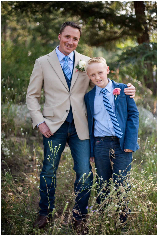 evergreen-colorado-wedding-photographer_0025.jpg