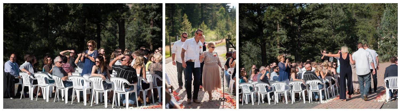 evergreen-colorado-wedding-photographer_0034.jpg