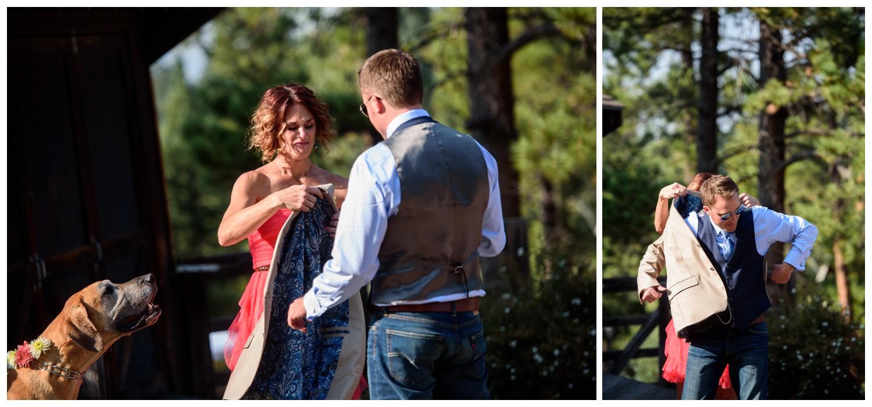 evergreen-colorado-wedding-photographer_0038.jpg