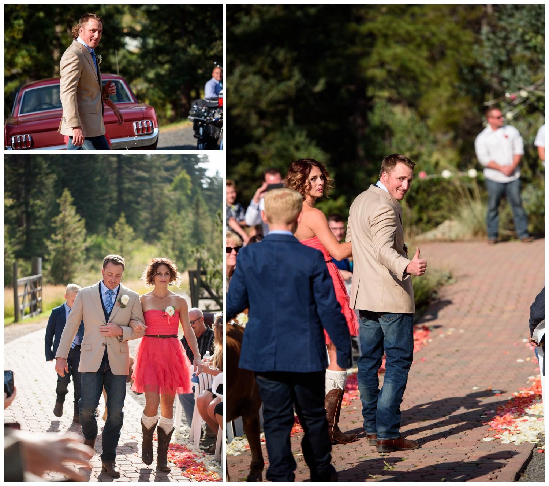 evergreen-colorado-wedding-photographer_0039.jpg