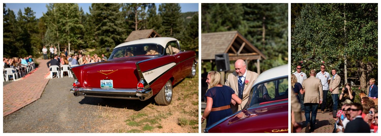 evergreen-colorado-wedding-photographer_0041.jpg