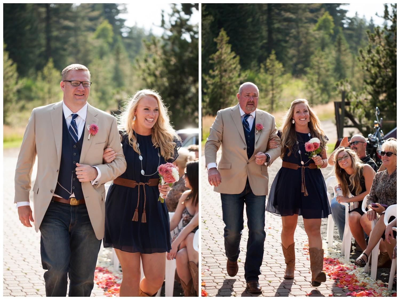 evergreen-colorado-wedding-photographer_0042.jpg