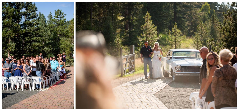 evergreen-colorado-wedding-photographer_0044.jpg