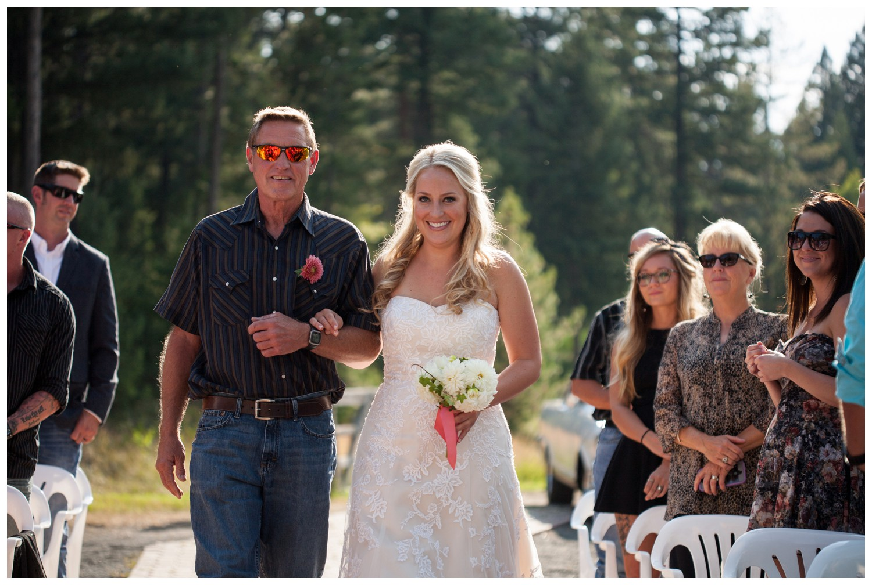 evergreen-colorado-wedding-photographer_0047.jpg