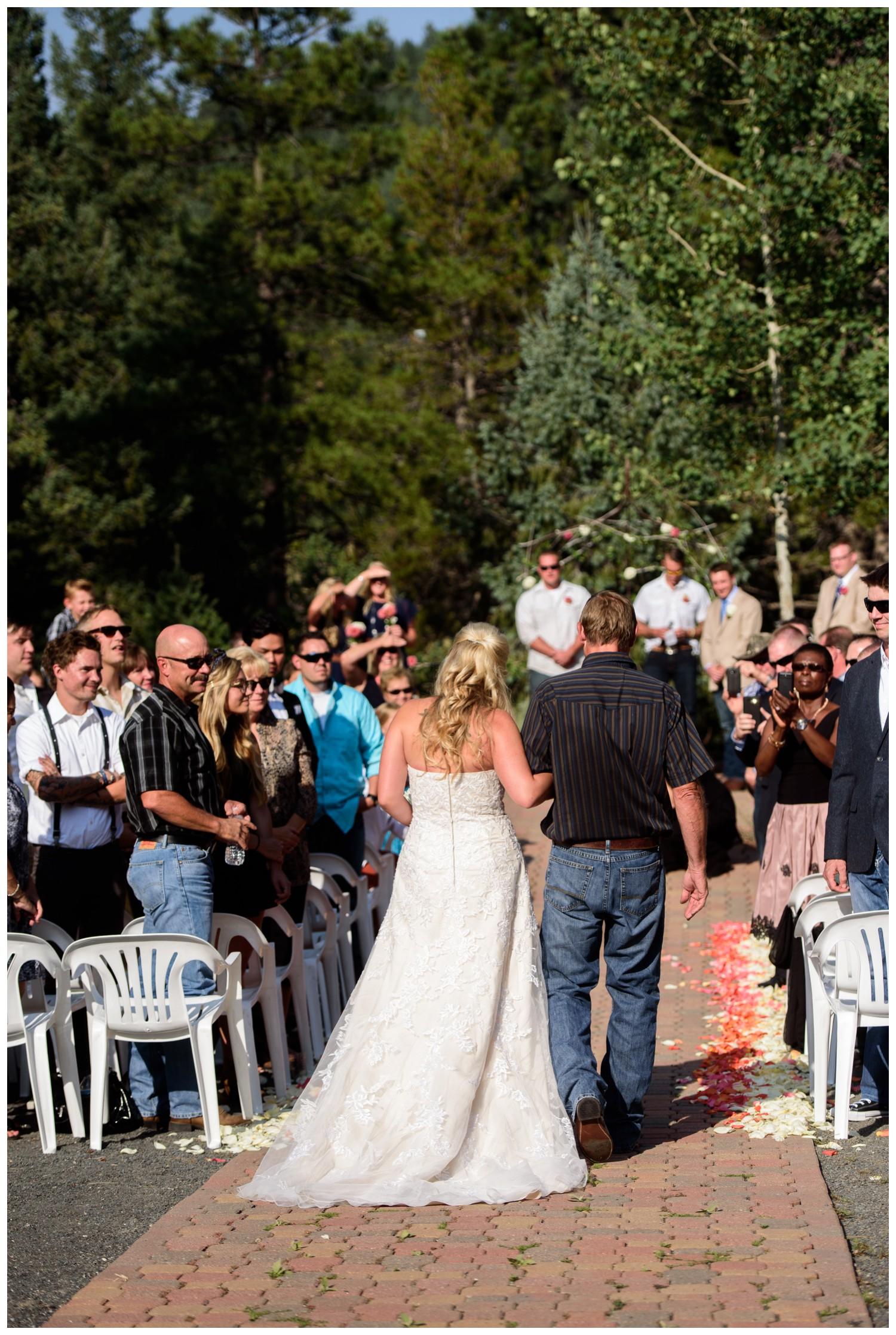 evergreen-colorado-wedding-photographer_0046.jpg