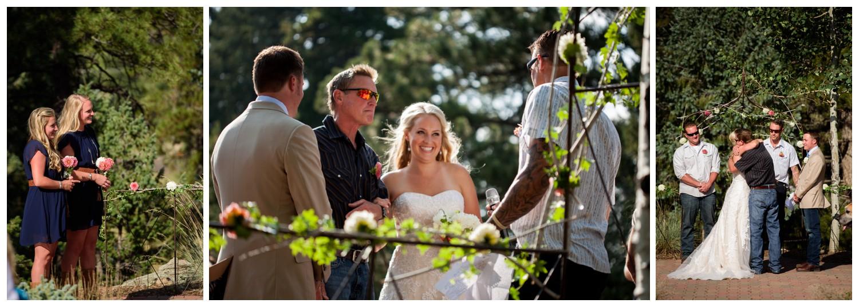 evergreen-colorado-wedding-photographer_0048.jpg