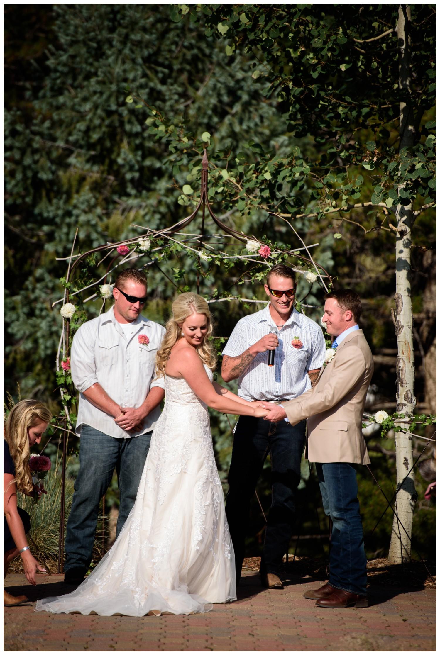 evergreen-colorado-wedding-photographer_0049.jpg