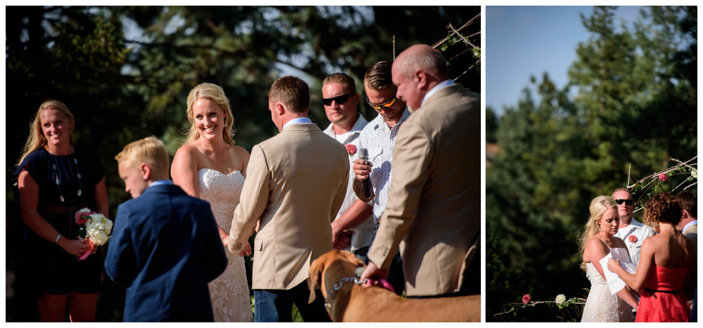 evergreen-colorado-wedding-photographer_0052.jpg