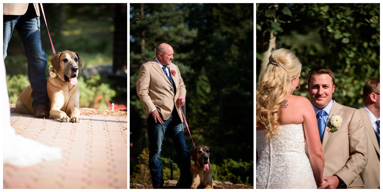 evergreen-colorado-wedding-photographer_0054.jpg