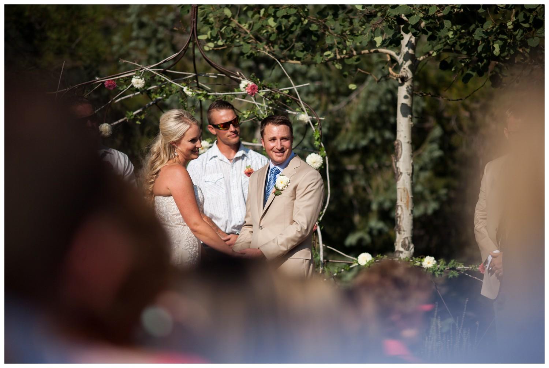 evergreen-colorado-wedding-photographer_0053.jpg