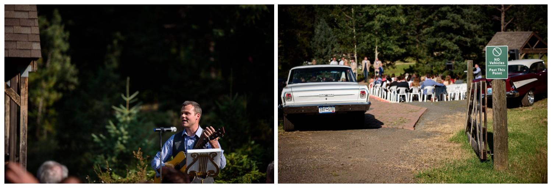 evergreen-colorado-wedding-photographer_0056.jpg