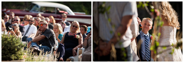 evergreen-colorado-wedding-photographer_0057.jpg