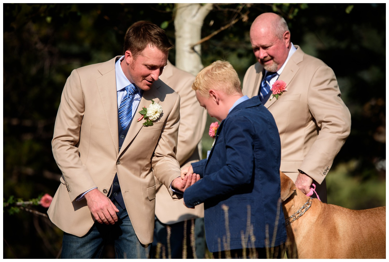 evergreen-colorado-wedding-photographer_0058.jpg