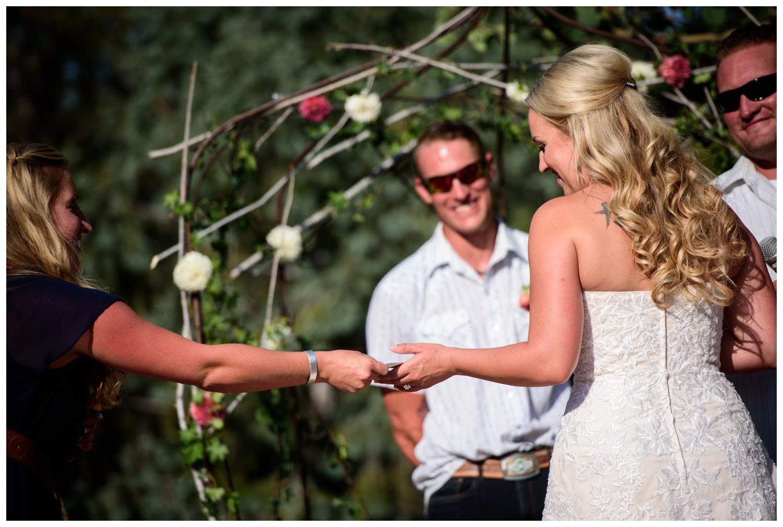 evergreen-colorado-wedding-photographer_0059.jpg