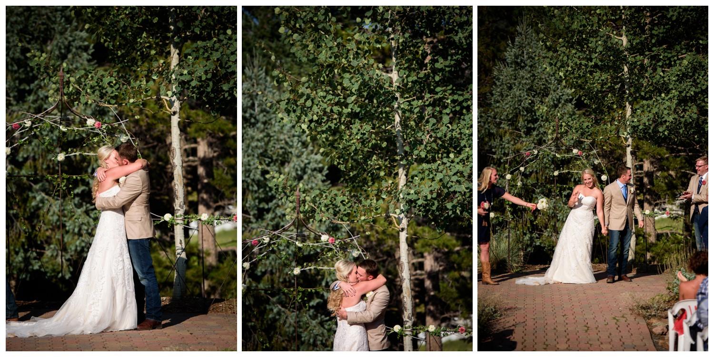evergreen-colorado-wedding-photographer_0060.jpg