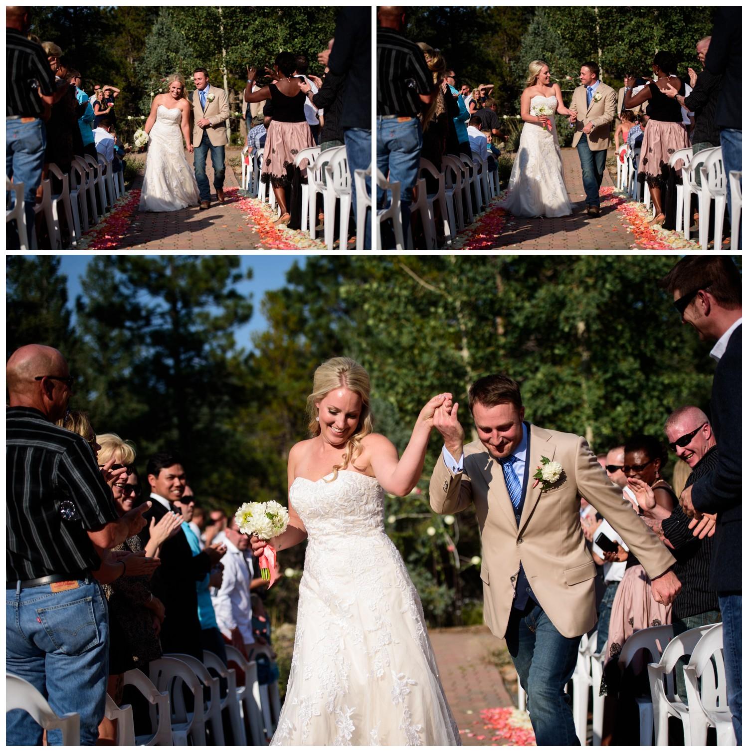 evergreen-colorado-wedding-photographer_0061.jpg