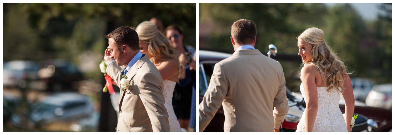 evergreen-colorado-wedding-photographer_0062.jpg
