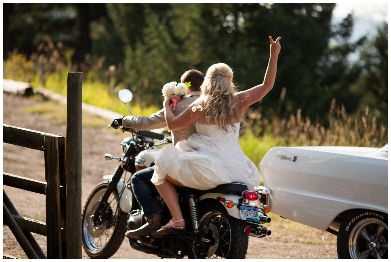 evergreen-colorado-wedding-photographer_0063.jpg