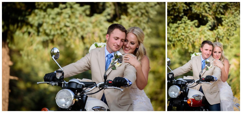 evergreen-colorado-wedding-photographer_0066.jpg