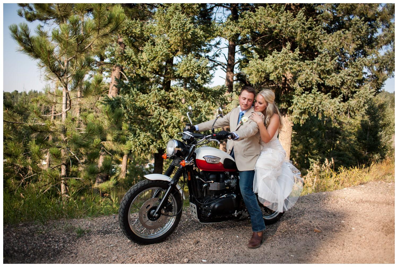 evergreen-colorado-wedding-photographer_0067.jpg