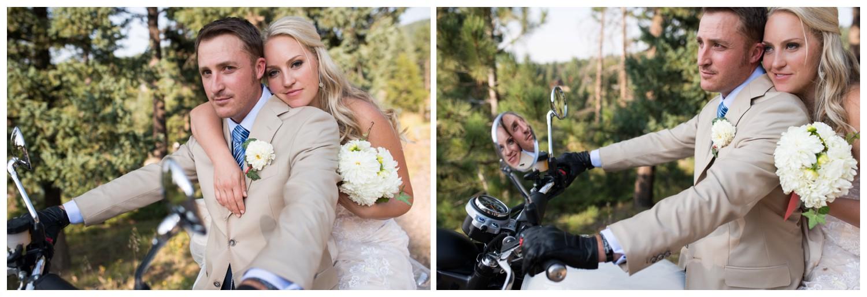 evergreen-colorado-wedding-photographer_0068.jpg