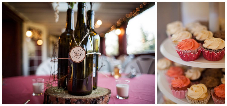 evergreen-colorado-wedding-photographer_0072.jpg