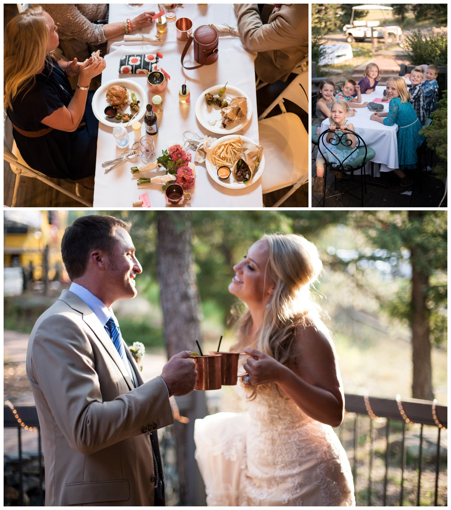 evergreen-colorado-wedding-photographer_0078.jpg