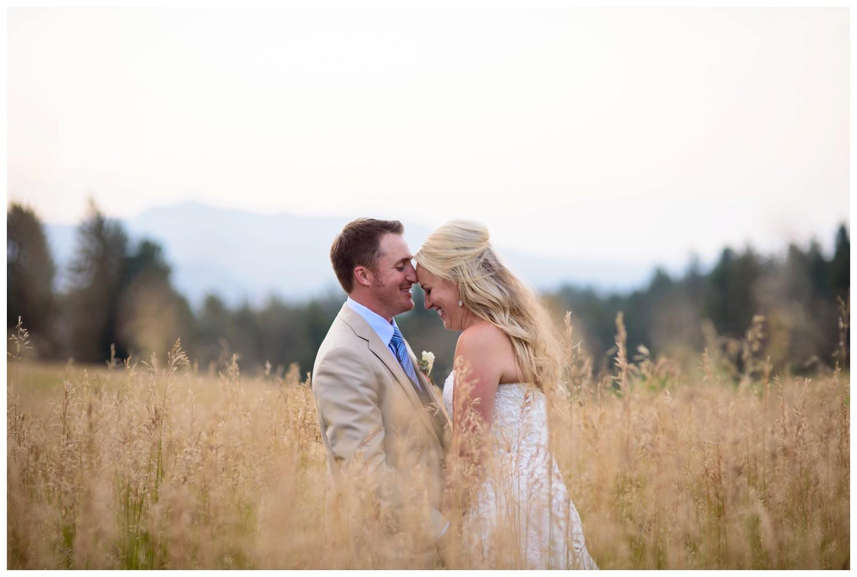 evergreen-colorado-wedding-photographer_0083.jpg